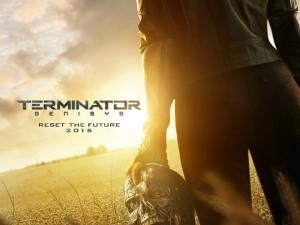 terminator43